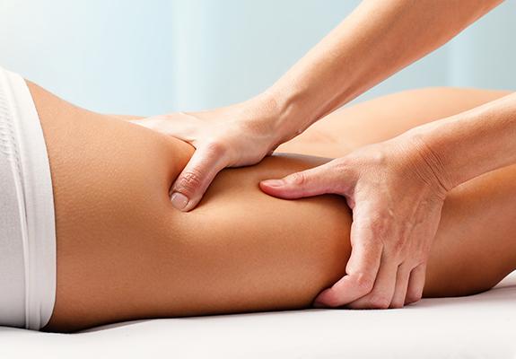 the massage spa specialist massages